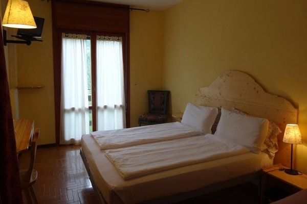 Photo of the room Hotel La Caminatha