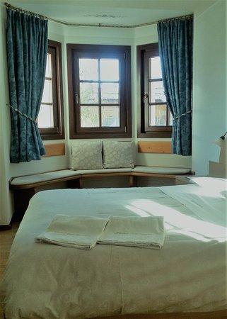 Photo of the room Hotel Edelweiss