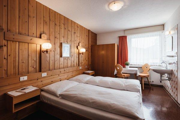 Foto vom Zimmer Ferienwohnungen Roda de Ciar