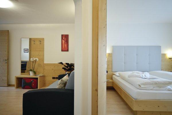 Foto dell'appartamento Mirasas