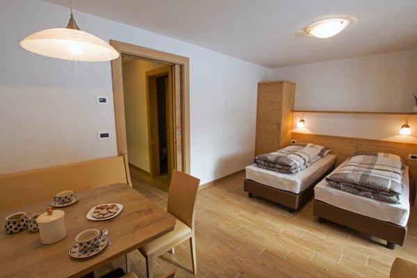 Photo of the room Apartments Prè Calalt