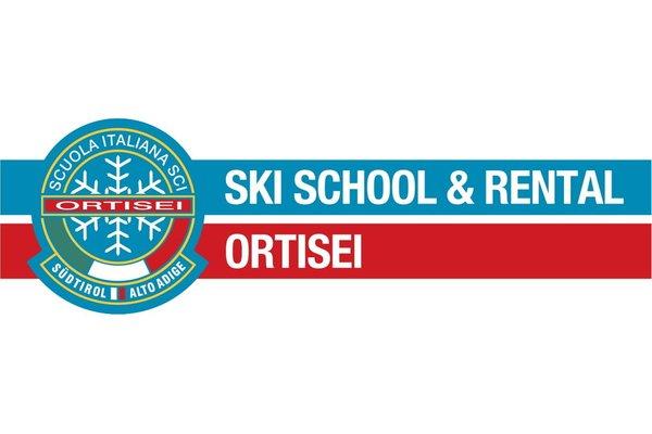 Logo Ortisei