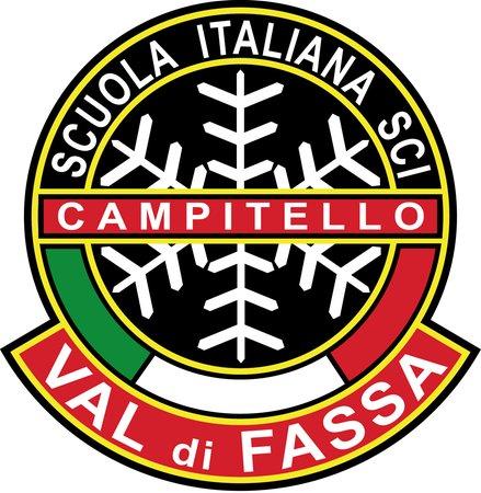 Logo Campitello