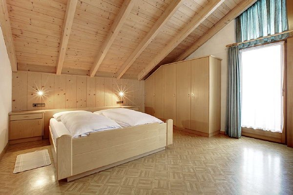 Photo of the room Apartments Ciasa Pré Giaron