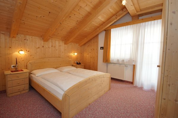 Photo of the room Apartments Ciasari