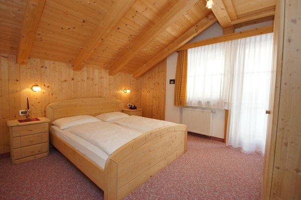 Foto vom Zimmer Ferienwohnungen Ciasari