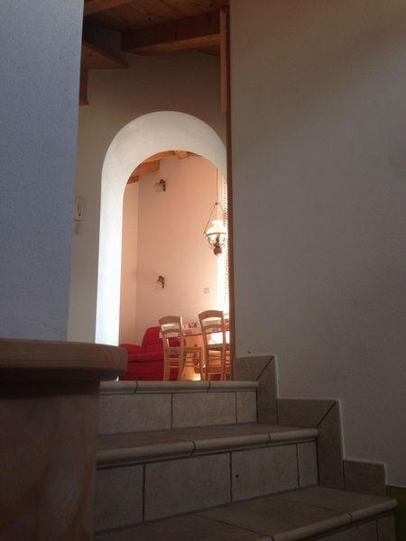 Appartamenti Bonelli Letizia TradItDeEn [it=Tesero e dintorni, de=Tesero und Umgebung, en=Tesero and surroundings]