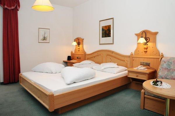 Foto della camera Hotel Kirchenwirt