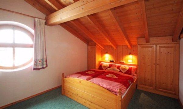 Foto della camera Appartamenti Pastüra