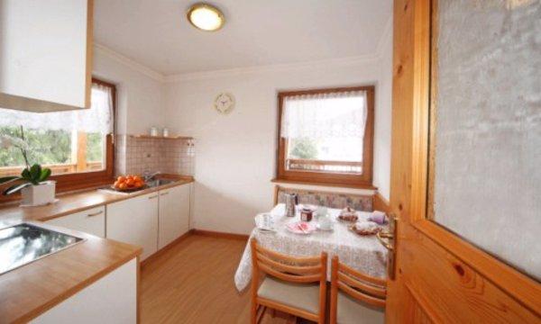 Foto della cucina Pastüra