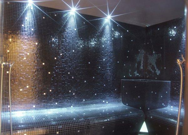 Hotel caminetto folgarida val di sole - Il bagno turco trailer ...