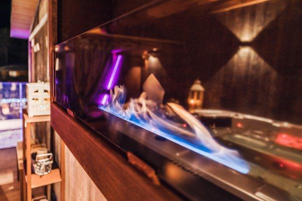 Hotel Folgarida com.xlbit.lib.trad.TradUnlocalized@3ca3c284