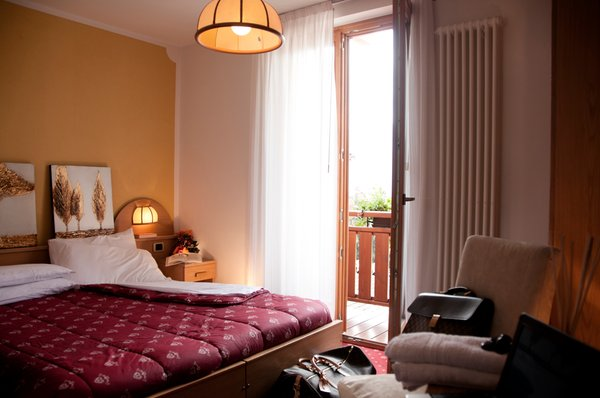 Photo of the room Hotel Folgarida