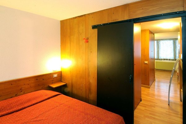 Photo of the room Residence Mirtillo Rosso