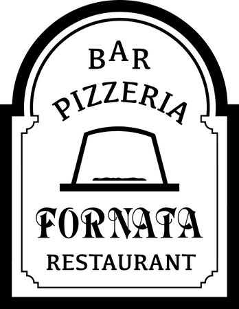 Logo Fornata