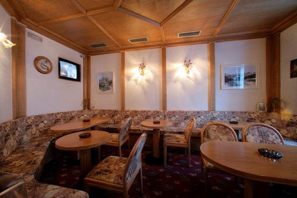 Foto del bar Liberty Hotel Malé