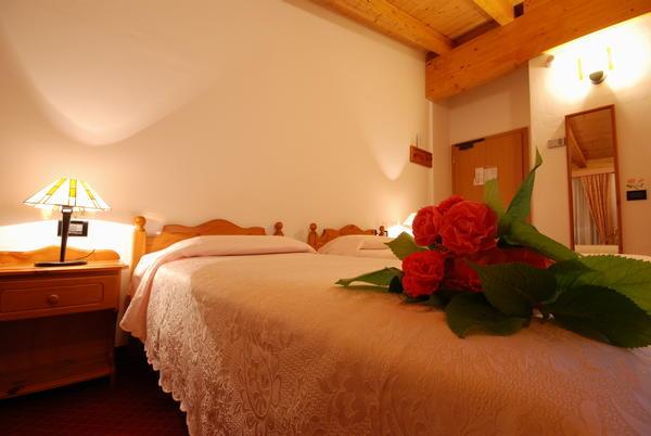 Photo of the room Hotel Job