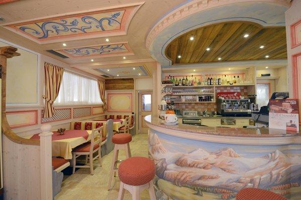 Foto del bar Hotel La Noria