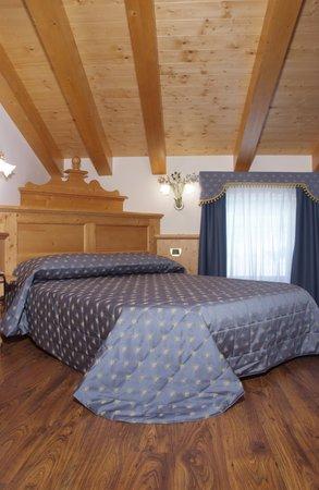 Foto della camera Hotel Mountain Resort