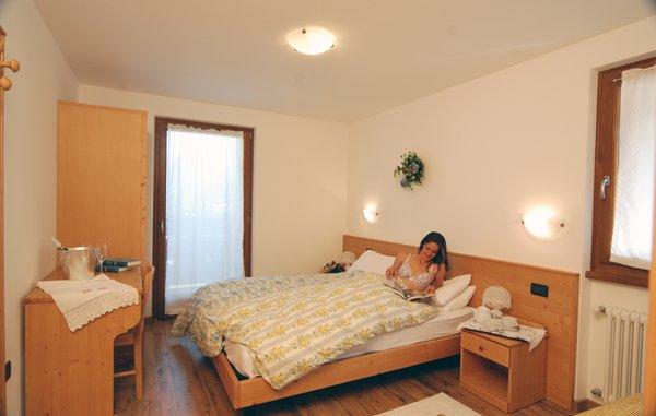 Foto vom Zimmer Aparthotel Gaia