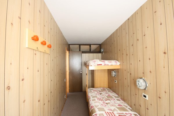Photo of the room Apartments Marilleva 900