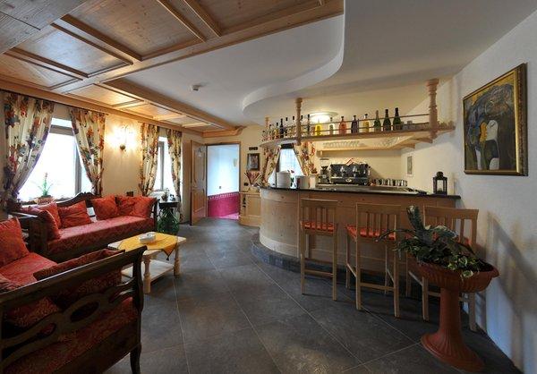 Foto del bar Albergo Il Maniero