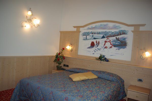 Photo of the room Hotel Ortles