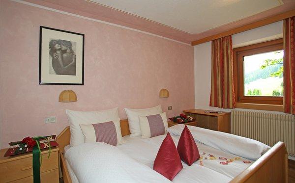 Foto vom Zimmer Ferienwohnungen Rosra