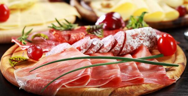 Rezepte und Gourmet-Gerichte Gran Zebrù