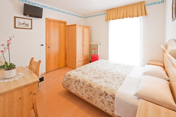 Photo of the room Hotel San Rocco
