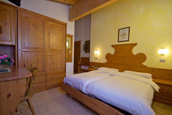 Foto della camera Hotel Santa Maria