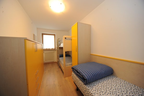 Photo of the room Apartments Vegaia