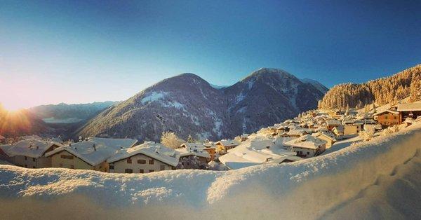 Gallery Val di Sole e Val Rendena inverno