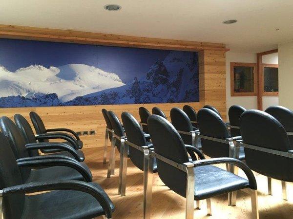 Hotel Delle Alpi com.xlbit.lib.trad.TradUnlocalized@40c310b8