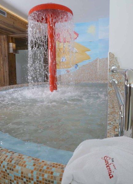 Foto del wellness Hotel Gardenia