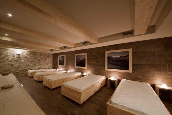 Foto del wellness Hotel La Torretta