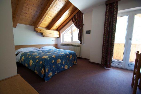 Photo of the room Hotel Sciatori