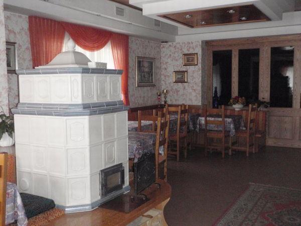 Photo of the stube Hotel Sciatori