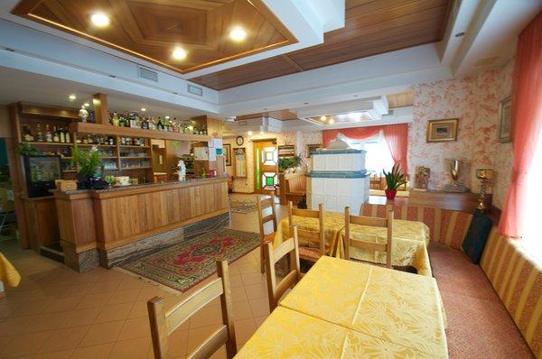 Photo of the bar Hotel Sciatori
