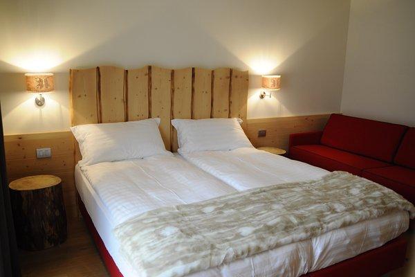 Photo of the room Rooms in farmhouse Il Tempo delle Mele