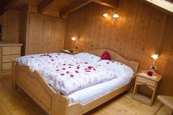 Photo of the room Bed & Breakfast Kaiserkrone