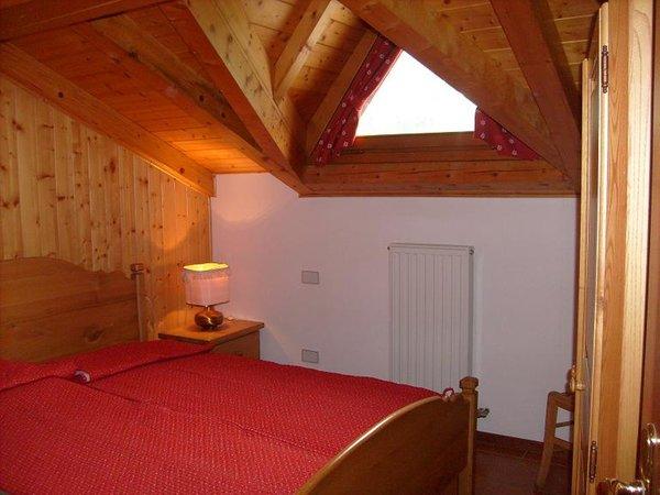 Foto vom Zimmer Immobilienagentur AlpenSole