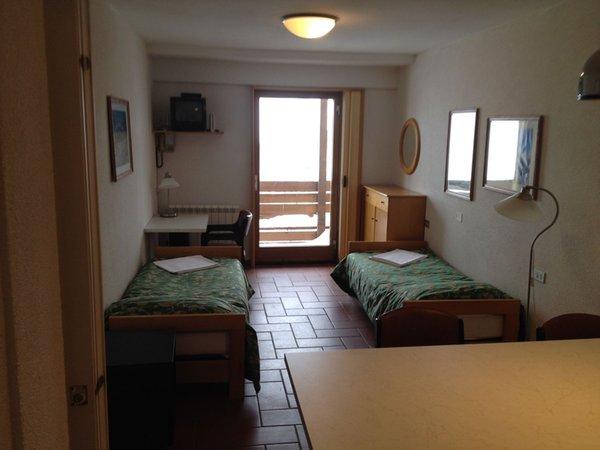 Foto della camera Appartamenti Top