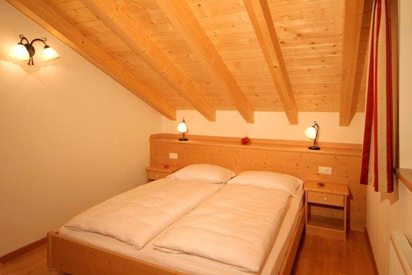 Foto della camera Appartamenti Serghela