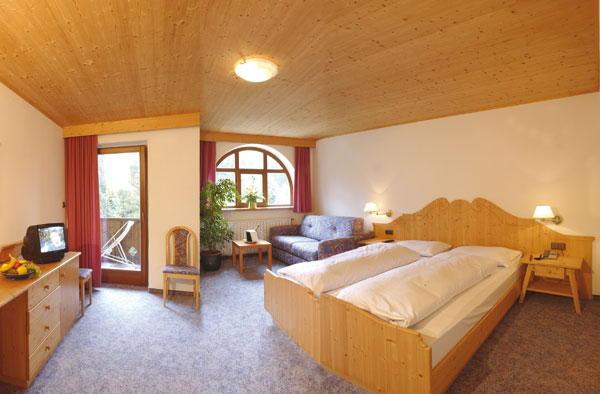 Immagine Hotel Piné