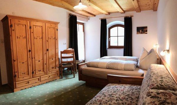 Photo of the room Farmhouse B&B Veraltenhof