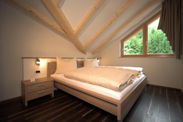 Foto della camera Residence Rosengarten
