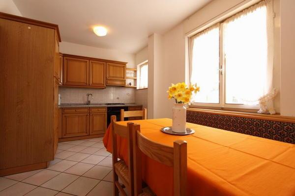 Photo of the apartment Villa Panorama