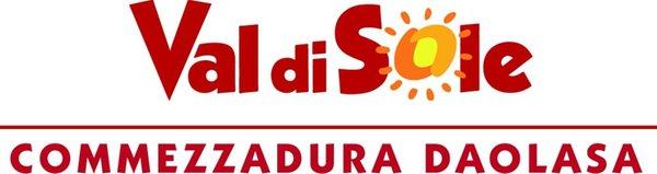 Logo Commezzadura