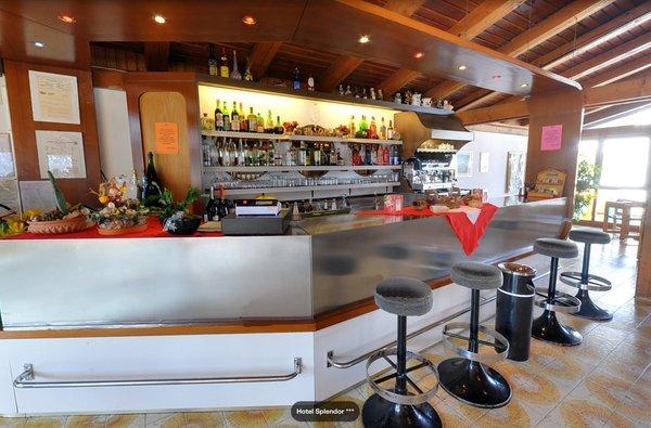 Foto del bar Hotel Splendor